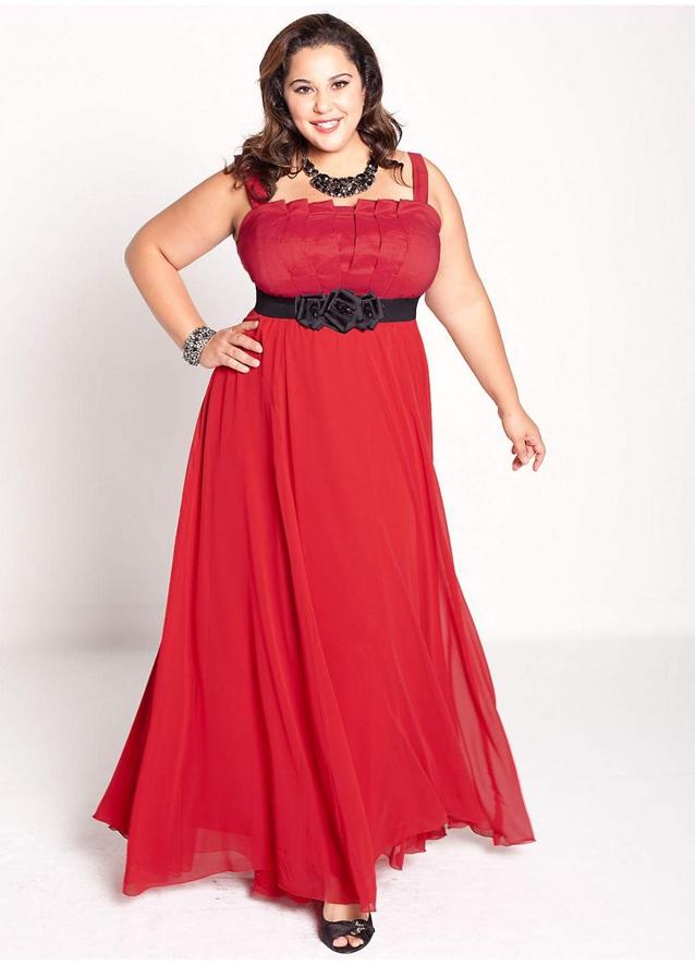 Платье на 50 летний юбилей