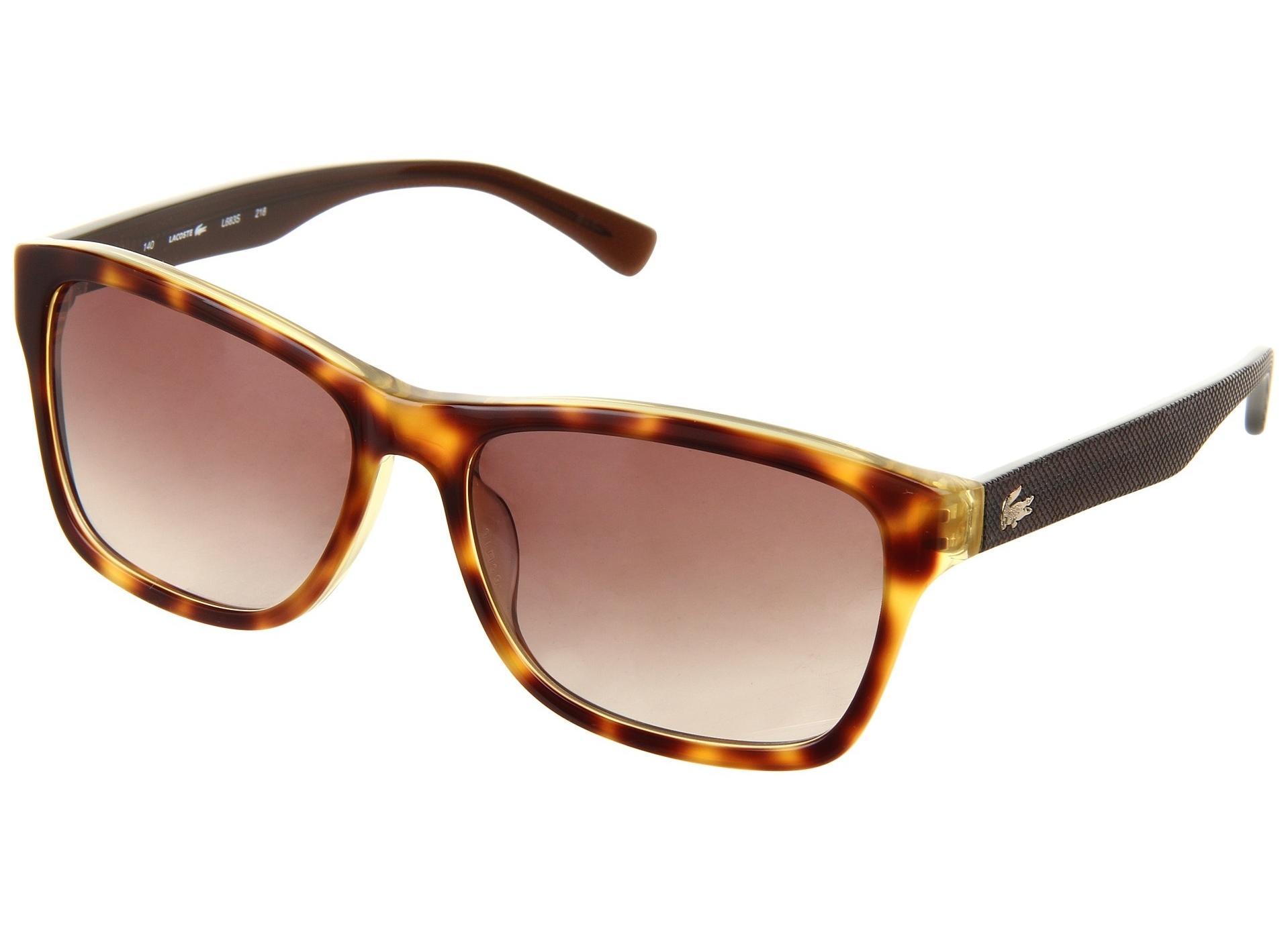 Где дешевле купить солнцезащитные очки