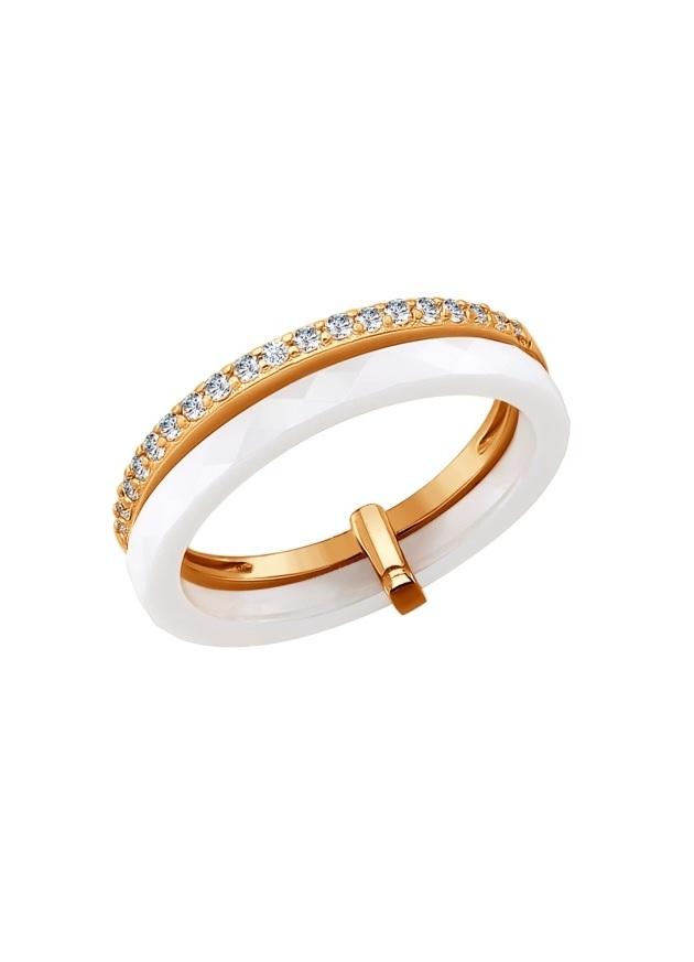 Свадебные кольца соколов