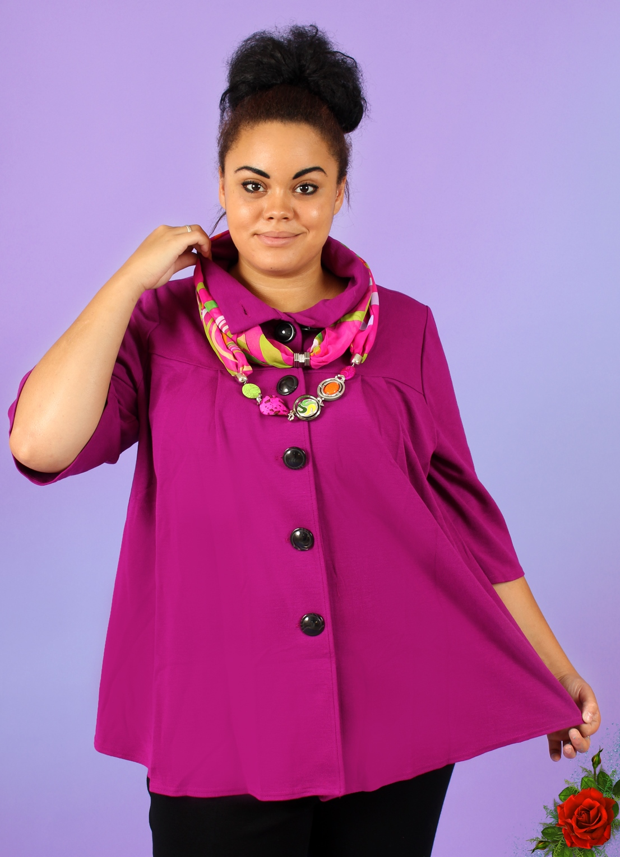 Женская одежда интернет магазин скидки с доставкой