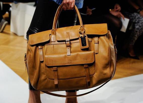 Итальянские сумки barbara