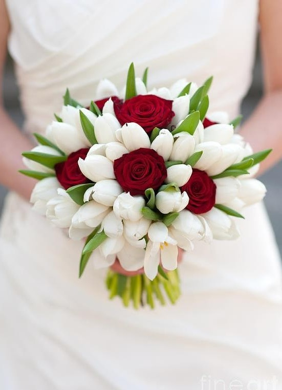 Все для свадьбы из лент