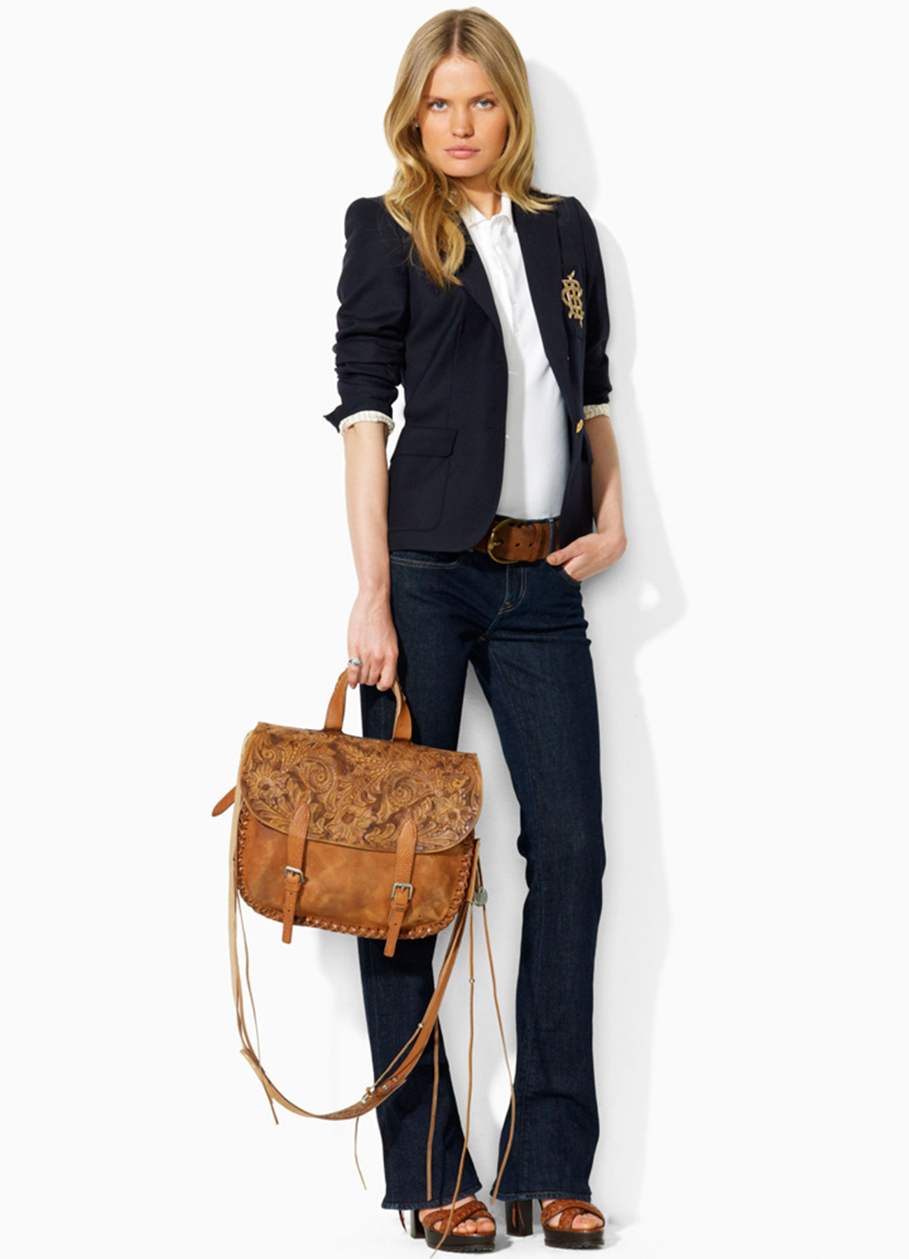 Куртки кожаные женские интернет магазин спб