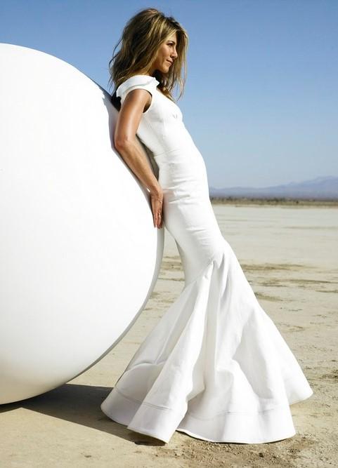 Jennifer anfinson wedding