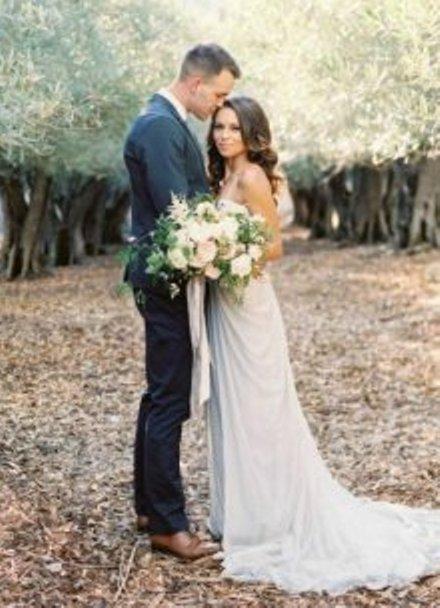 скачать торрент невеста 2016 - фото 4