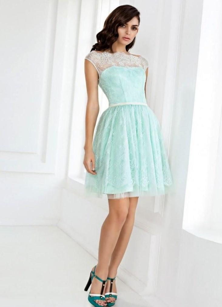платье на свадьбу в качестве гостя купить