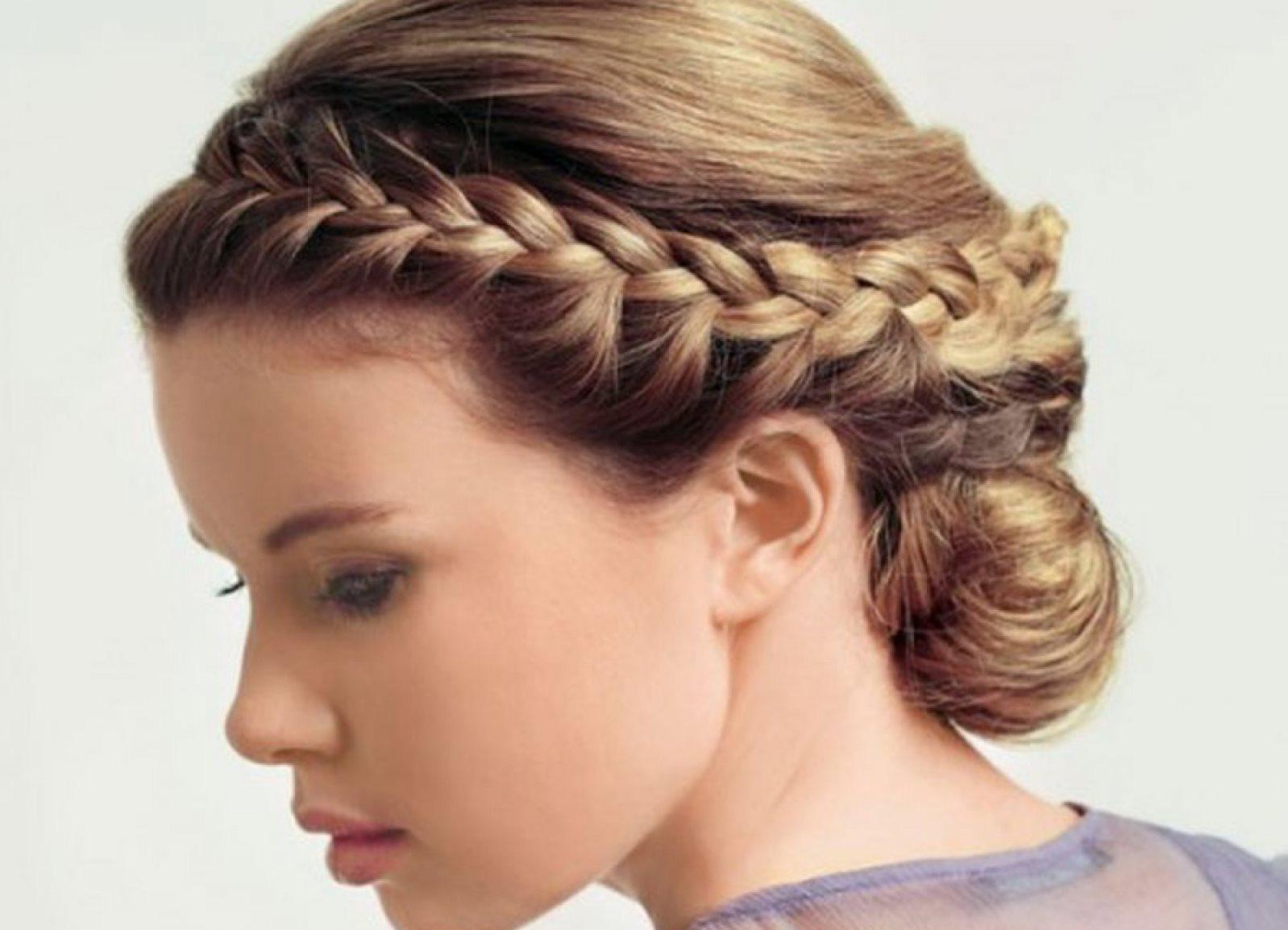 У девочек волосы на лобке фото 11 фотография