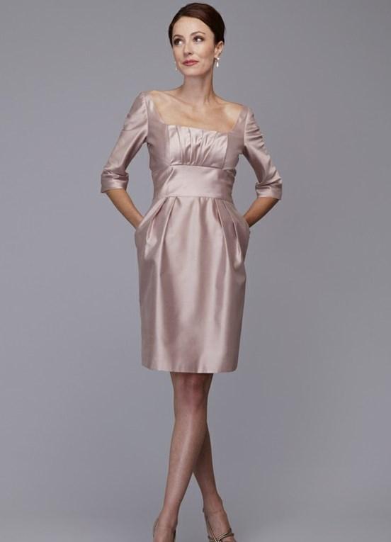 Купить вечернее платье на свадьбу сыну