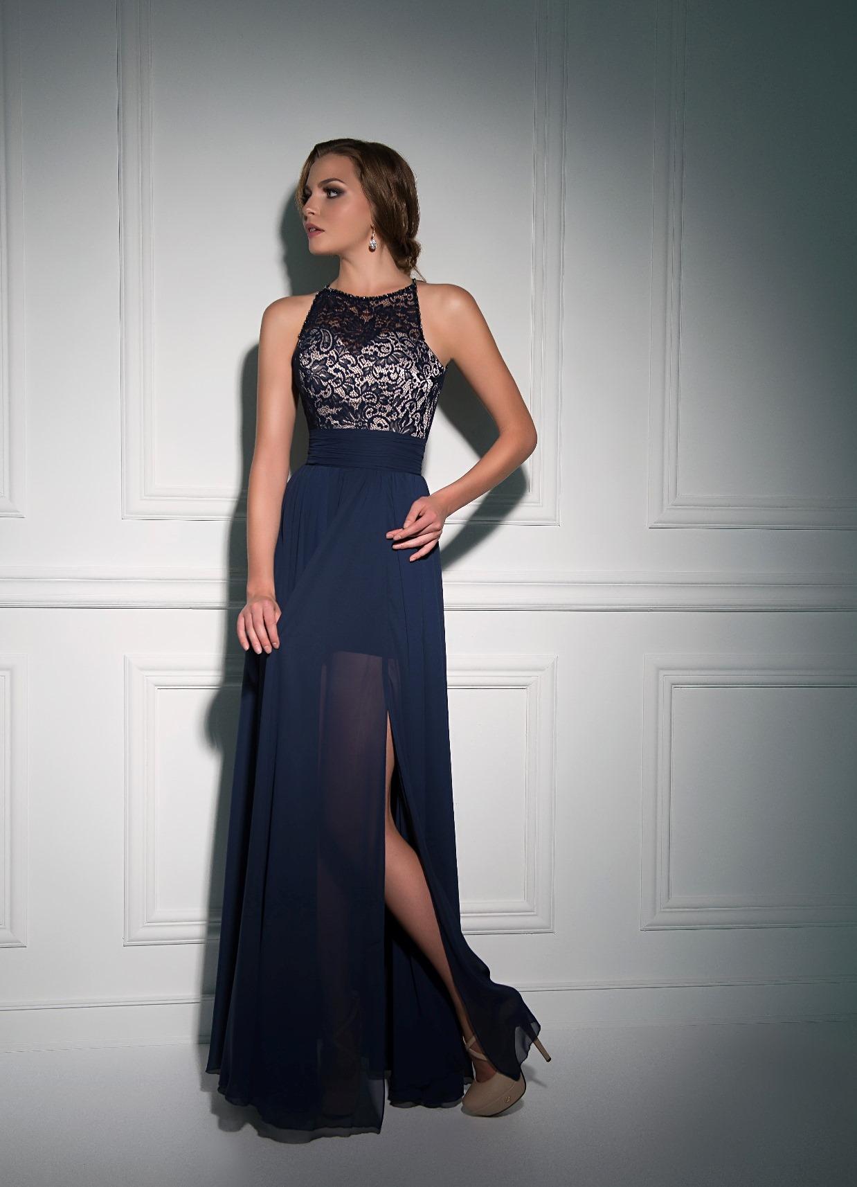 Платья с съемной юбкой фото