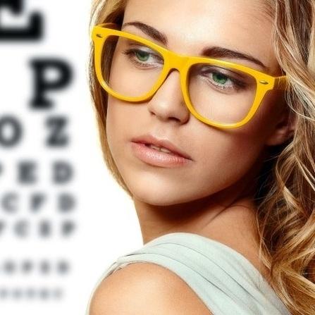 Центр восстановления зрения лобачевского 108 официальный