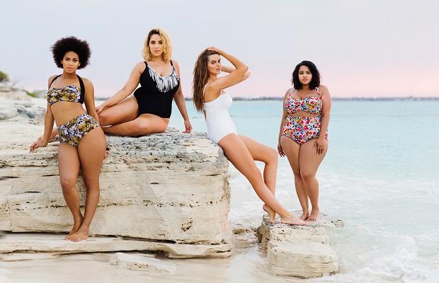 степени позы полных женщин на пляже характеристики Тойота