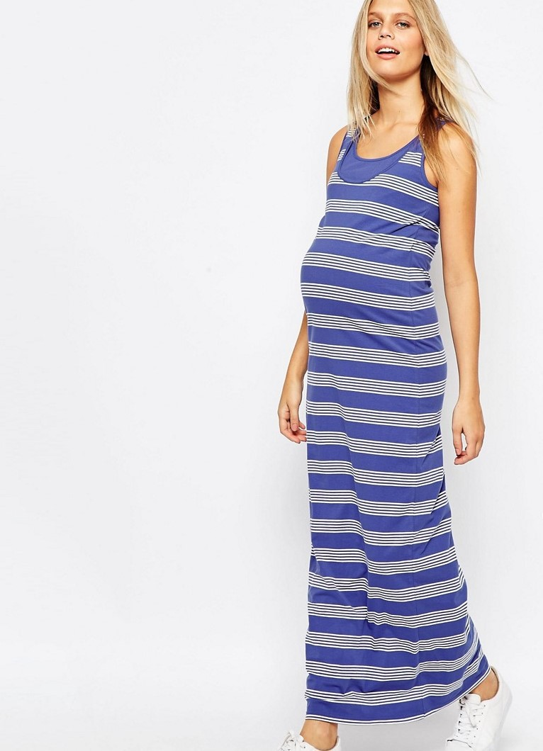 Платье сарафан длинное летнее платье