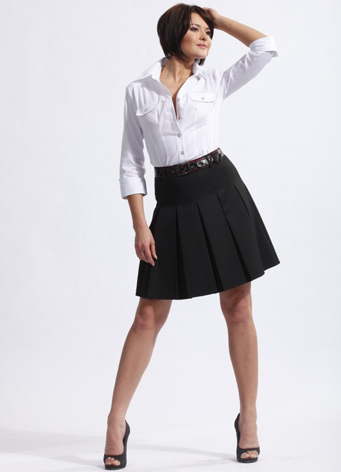 Эврика фирма юбки