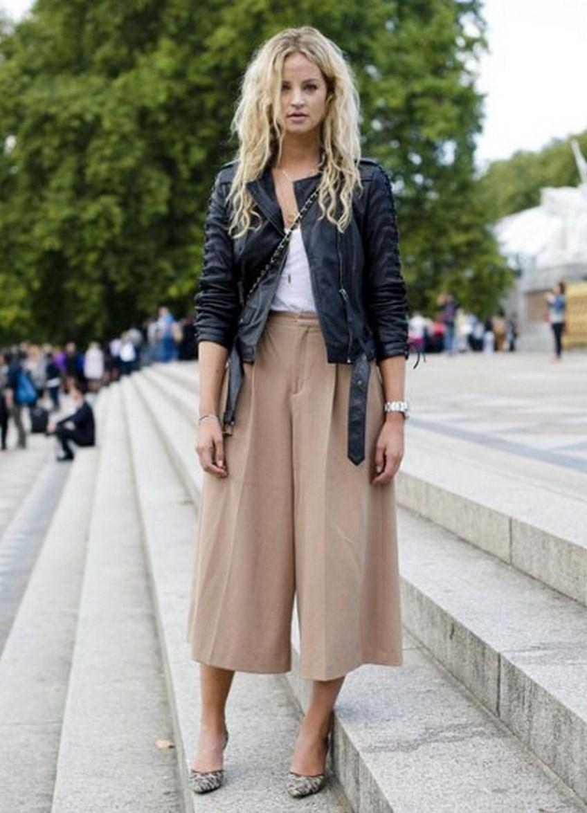 С чем носить кружевную юбку  Хорошистка хорошие советы