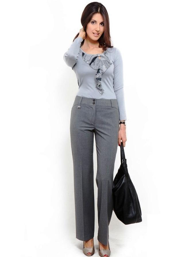 Дешевая Одежда От Производителя Доставка