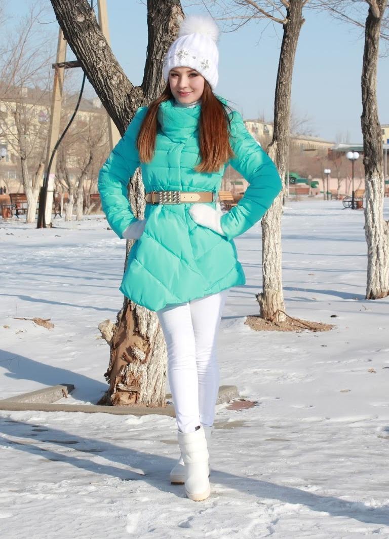 курс девушка зима како цвет носить пожалуйста можно увидеть