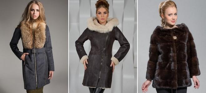 Стильные Модели Женской Одежды