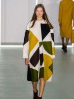 Пальто 2017 – самые модные тенденции и актуальные фасоны