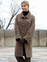 Пальто 2017 года – модные тенденции, новинки, тренды