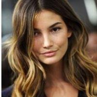 Мелирование 2017 – какие виды мелирования волос в моде в этом сезоне?