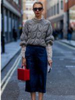 Тренды осени 2017 – что будет модно в новом сезоне?