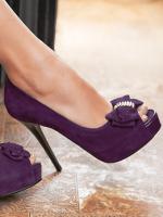 С чем носить высокие сапоги – подборка фото стильных образов в высоких сапогах