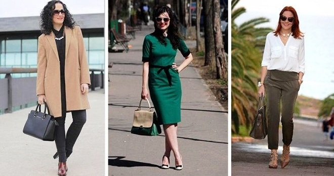 Мода 2017 года для женщин за 50 – самые стильные вещи для модниц в возрасте