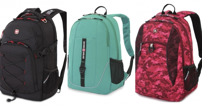 Оригинальный швейцарский рюкзак swissgear рюкзак человек-паук 15s-01-msma дошкольный