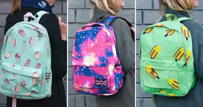 Красивые молодежные рюкзаки рюкзак эргономичный с eva-спинкой размер 38x29x15 см barbie