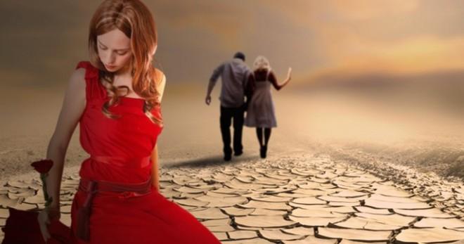 Что такое измена жене