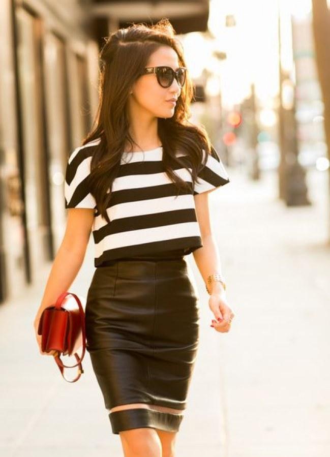 Womens Skirts  Online Sale  ZARA United States