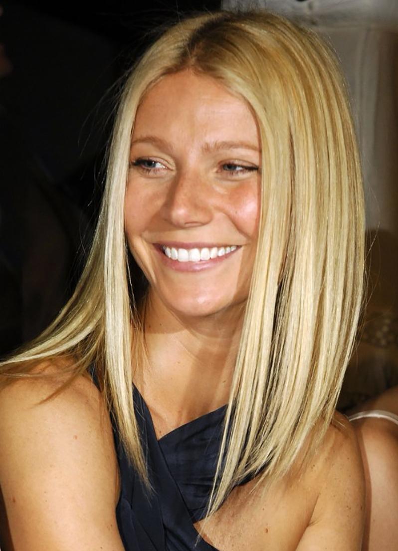 Причёска рванка на длинные волосы 77