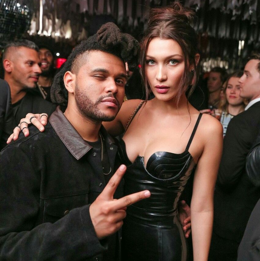 http://womanadvice.ru/sites/default/files/21/the_weeknd_i_bella_hadid_v_chernom_plate.jpg