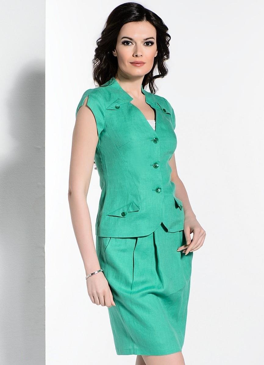 Модели летних платьев женских с