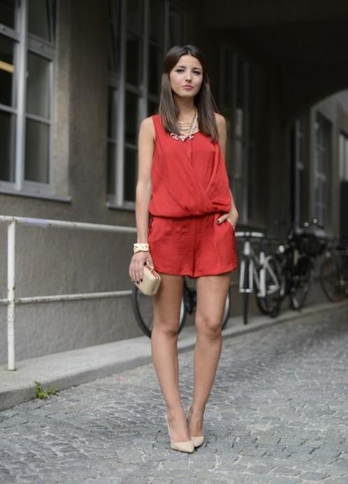 Обувь и одежда класса премиум из германии