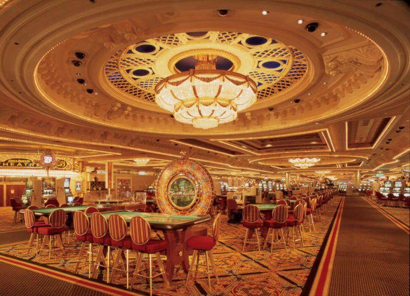 фото казино монте карло