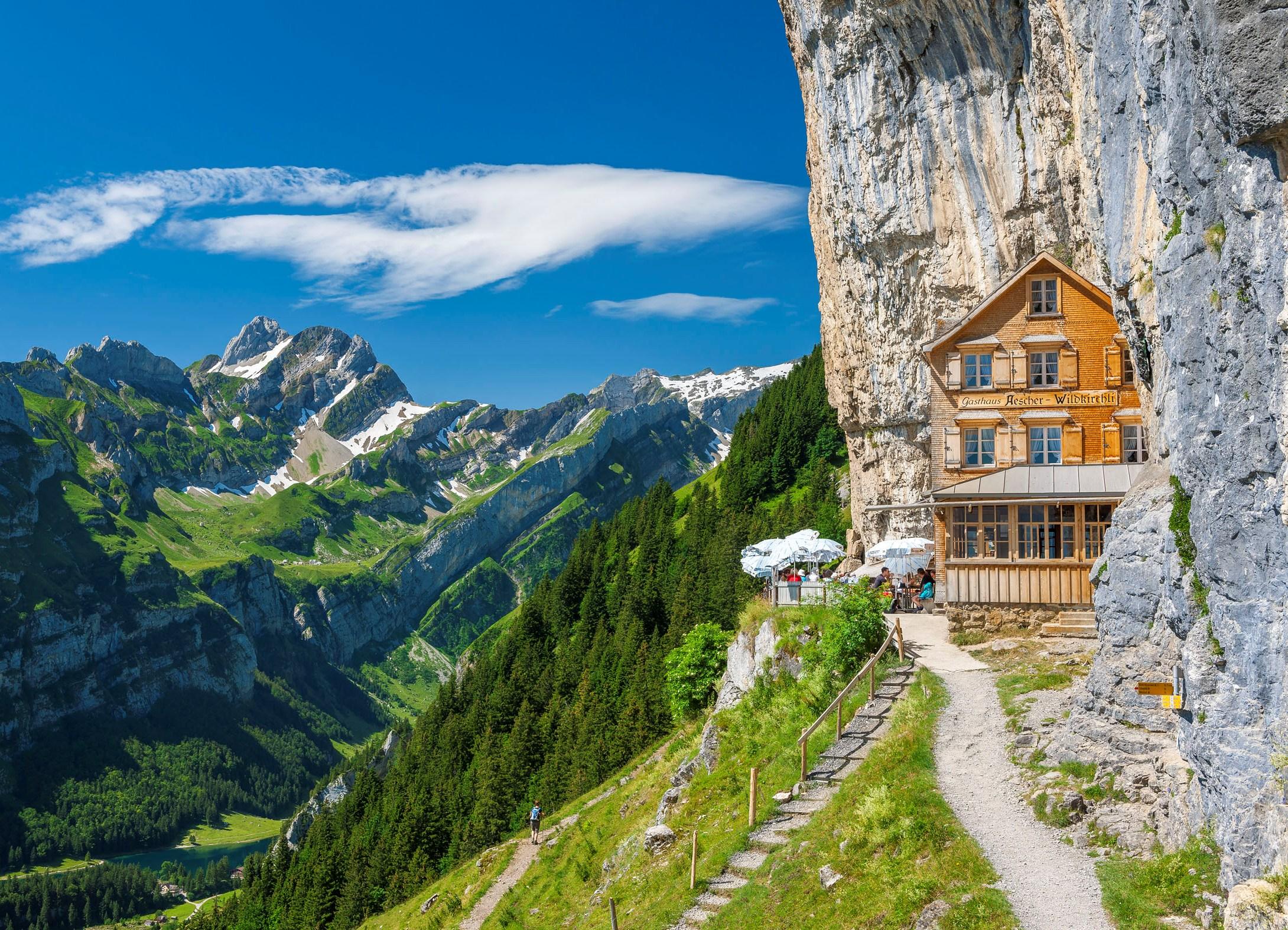 Картинки по запросу швейцарские альпы