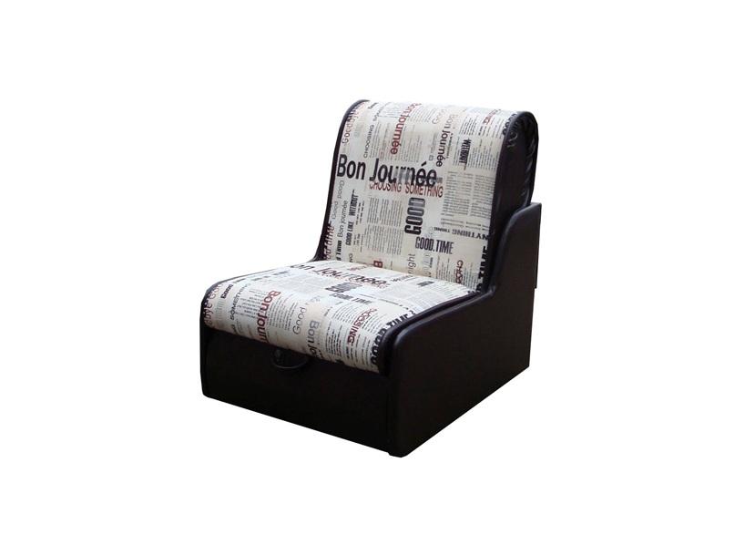 Диван Кресло Кровать Купить В Санкт-Петербурге