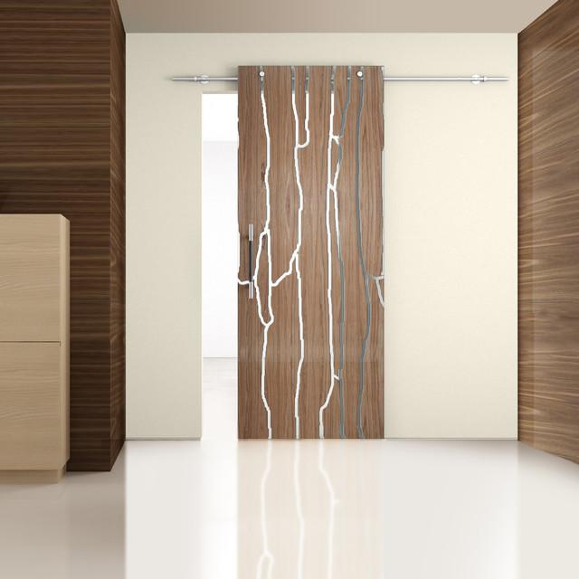 Modern interior door designs pictures