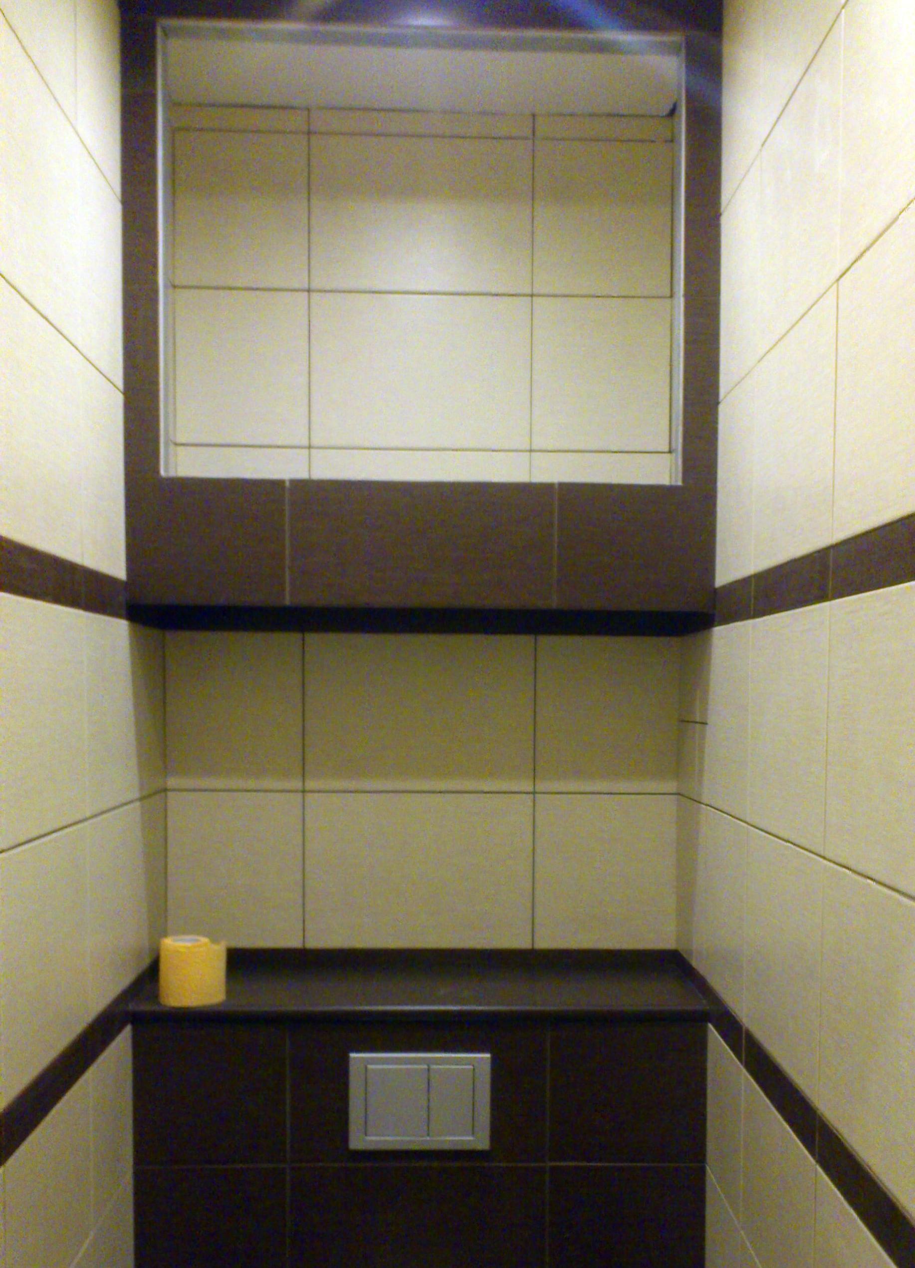 Шкаф за унитазом своими руками фото 269