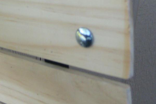 Как установить двери купе на шкаф своими