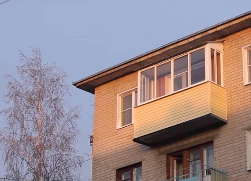 Обшивка деревянной вагонкой своими руками снаружи Обшивка деревянного дома вагонкой снаружи: выбор