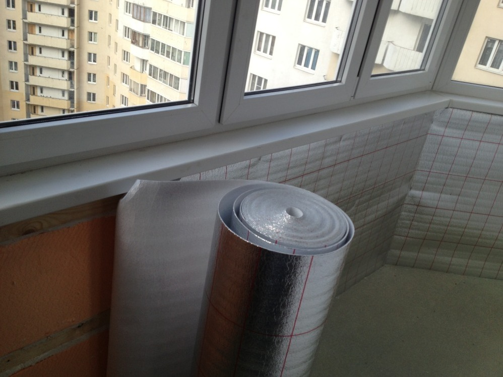 Теплоизоляция красноярск корунд