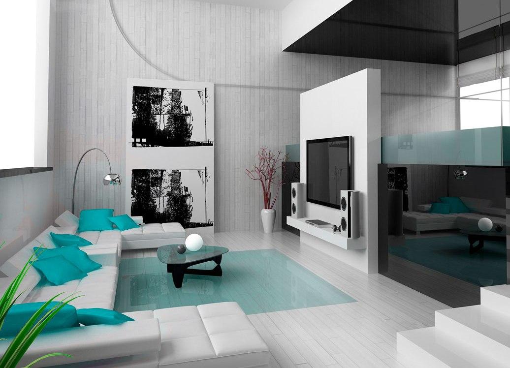 Дизайн и стилистика