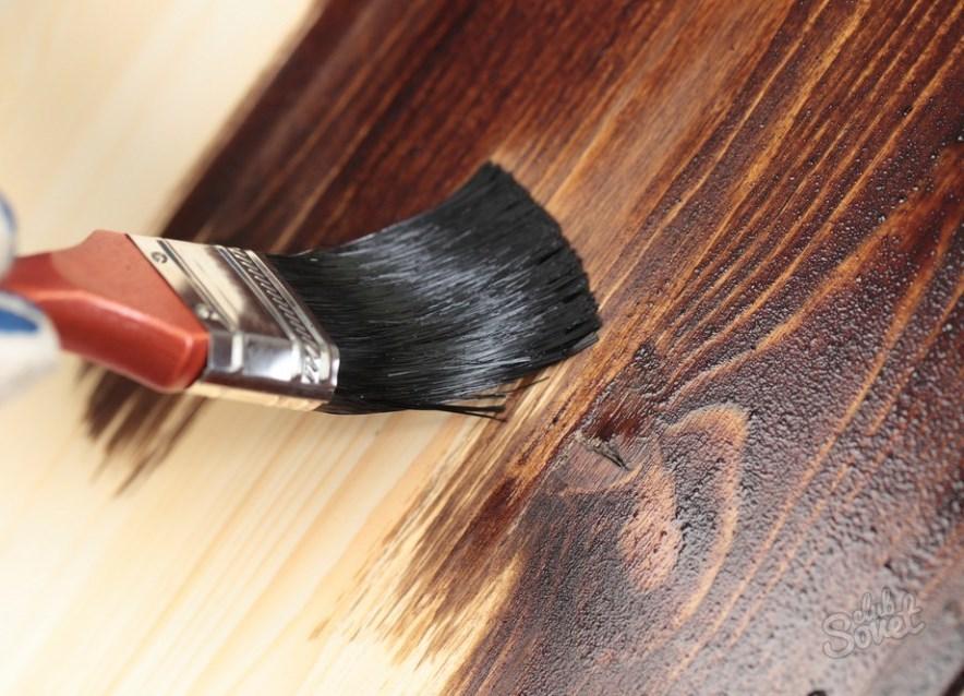 Как можно покрасить русые волосы - facd3
