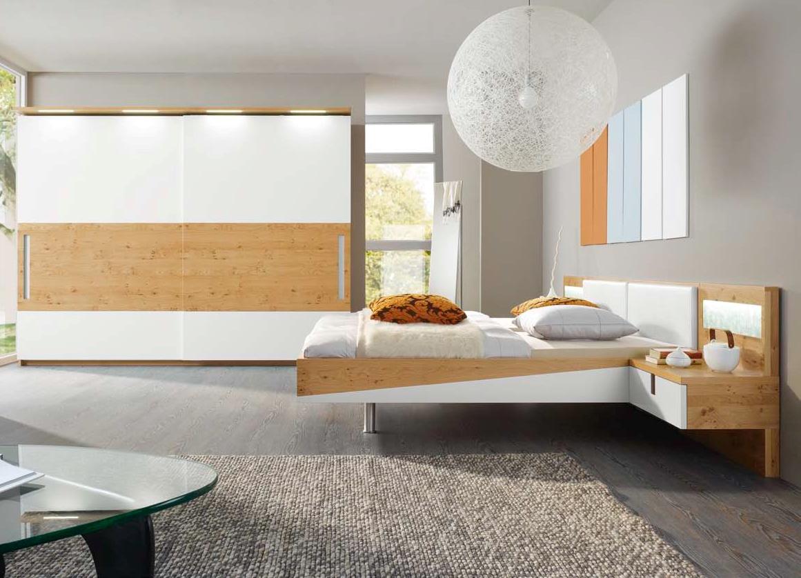Schlafzimmer Ideen Grau