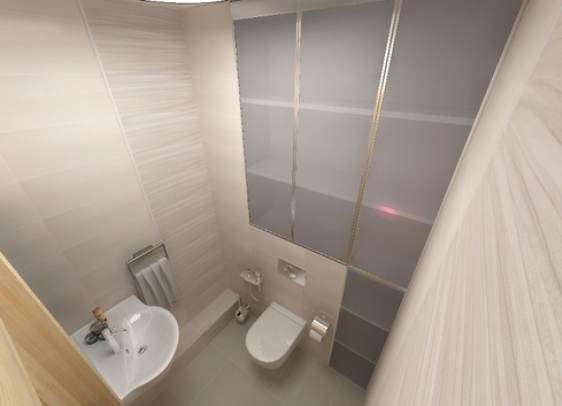 Туалет на даче: 45 фото-идей, чертежи, размерыСвой домик в 10