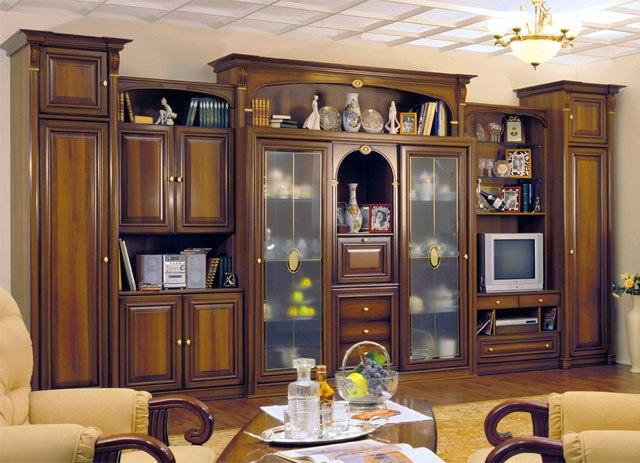 мебель нечерноземья официальный сайт технического задания для