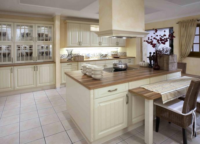плитка на пол фото на кухню