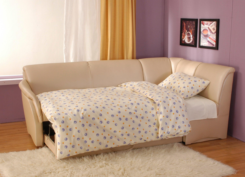 фото диваны в спальню